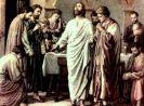 Renungan Harian Katolik Kamis, 20 Mei 2021