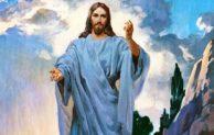 Renungan Harian Katolik Senin, 10 Mei 2021
