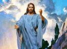 Renungan Harian Katolik Selasa, 11 Mei 2021