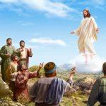 Renungan Harian Katolik Kamis, 13 Mei 2021