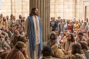 Renungan Harian Katolik Jumat, 4 Juni 2021