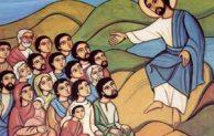 Renungan Harian Katolik Selasa, 15 Juni 2021