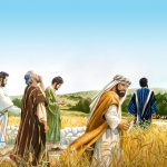 Renungan Harian Katolik Jumat, 16 Juli 2021