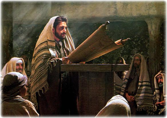 Renungan Harian Katolik Minggu, 4 Juli 2021