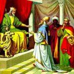 Renungan Harian Katolik Sabtu, 31 Juli 2021