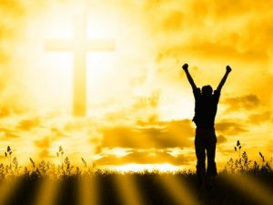Renungan Harian Katolik Senin, 12 Juli 2021