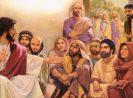 Renungan Harian Katolik Selasa, 20 Juli 2021