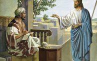 Renungan Harian Katolik Jumat, 2 Juli 2021