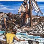 Renungan Harian Katolik Kamis, 2 September 2021