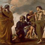 Renungan Harian Katolik Jumat, 13 Agustus 2021
