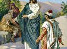 Renungan Harian Katolik Selasa, 17 Agustus 2021
