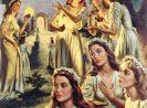 Renungan Harian Katolik Jumat, 27 Agustus 2021