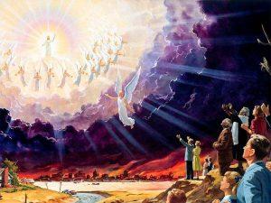 Renungan Harian Katolik Kamis, 26 Agustus 2021