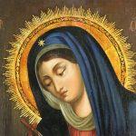 Renungan Harian Katolik Rabu, 15 September 2021