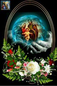 Renungan Harian Katolik Minggu, 3 Oktober 2021