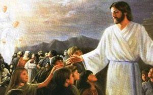 Renungan Harian Katolik Selasa, 28 September 2021