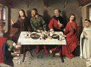 Renungan Harian Katolik Kamis, 16 September 2021