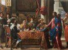 Renungan Harian Katolik Selasa, 21 September 2021