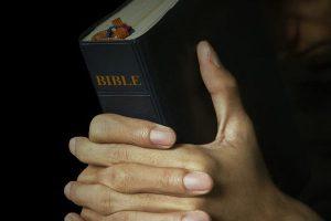 Renungan Harian Katolik Kamis, 7 Oktober 2021